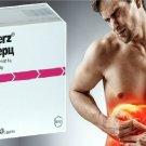 Hepa-Merz, liver support, weight control Granulat 30 sachets (400133)