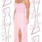 Prom Dress (DYLM1763)