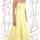 Prom Dress  (DYLM-1580)