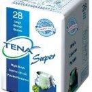 TENA Super Incontinence Brief