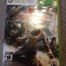 Dead Island - Video Game [Xbox 360]