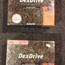 Dex Drive [Nintendo 64 New]