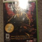 Gears of War - Video Game [Xbox 360]
