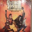 Guitar Hero III - Songbook