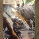 Metal Gear RIsing - [Xbox 360]