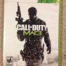 Modern Warfare 3 - [Xbox 360]