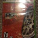 PGR 4 Racing - [Xbox 360 NEW]