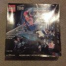 Spider Man Lego Action Studios