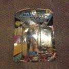 Star Trek The Next Generation - [Ambassador Kehlyr]