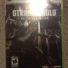 Stranglehold - Collectors Edition [Xbox 360]
