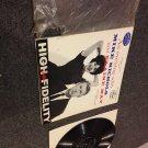 Mike Nichols, Elaine May - High Fidelity