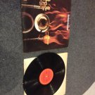 Maynard Ferguson - Hot