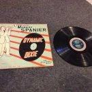 Muggsy Spanier - Dynamic Dixie