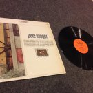 Pete Seeger - Archive of Folk Music