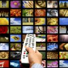 IPTV WORLD STREAMING