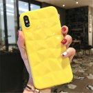 Lovebay Phone Case For iPhone 11 X XR XS Max Luxury Bling Gold Foil Marble Glitter Soft TPU