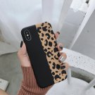 Lovebay Leopard Print Phone Case Cover For Iphone Back Cases Colorful Fashion Shell