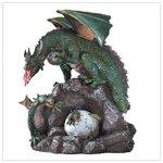 31059 Mother Dragon And Brood