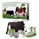 Calypso-To-Go Double Electric Breast Pump