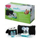 Deluxe Advanced Double Electric Breast Pump