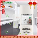 Air Filter Purifier Ozone Sterilizer Wall Mounted Ozone Generator 110V-220V Air Purifier deodorizer