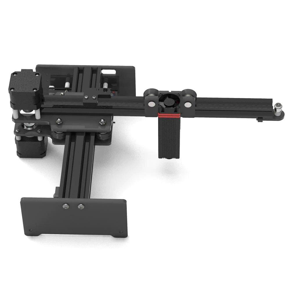 NEJE Master 2 20W Desktop Laser Engraver Cutter Engraving Cutting Machine 3D Printer CNC Router