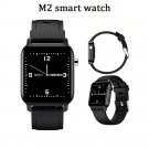 New Smart Watch Electronics Smart for Android iOS Smart Watches Waterproof Smartwatch Xiaomi Huawei
