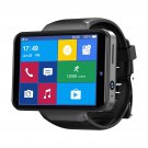 "Ticwris Max 4G Android Watch 2.86"" Big Display Face ID 2880Mah 3GB 32GB 8MP Camera GPS Smart Watch"