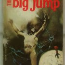 The Big Jump, Leigh Brackett - Science Fiction, First Edition Ace Books #G-683 1967 Paperback