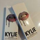 Kylie Cosmetics Matte Lip gloss & Lip Liner Grape Soda