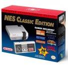 Nintendo NES Classic Mini Edition Console 30 Games