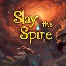 Slay the Spire, (PC,2019) GOG
