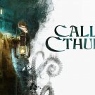 Call of Cthulhu (PC, 2018) GOG