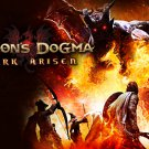 Dragon's Dogma: Dark Arisen, (PC, 2016) GOG