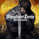 Kingdom Come: Deliverance, (PC, 2018) GOG