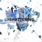 The Shattering (PC, 21 april 2020), GOG