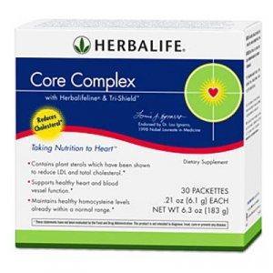 Herbalife Core Complex