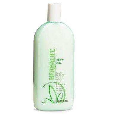 Herbalife Herbal Aloe Everyday Conditioner