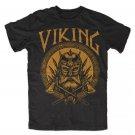 Viking Mens Womens T-Shirt