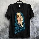 Billie Eilish Mens Womens T-Shirt