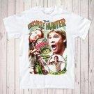 Steve Irwin Crocodile Hunter Mens Womens T-Shirt
