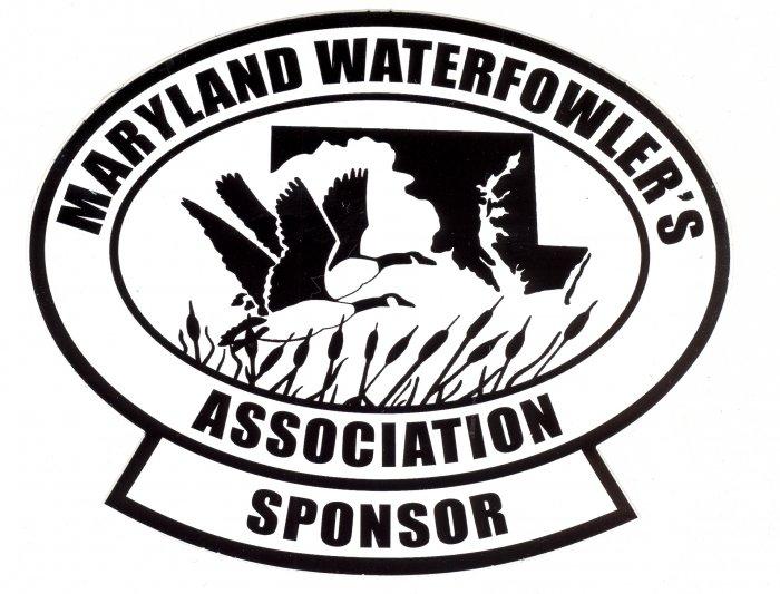 Sponsor Membership