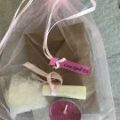 Love Spell Kit To Attract A New Lover Or To Bring Your Ex Back