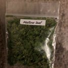 Mallow Leaf Used To Attract A New Lover Or Bring Your Ex Back
