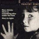 The Dark Secret of Harvest Home + Don't Go To Sleep Bette Davis 1978 DVD