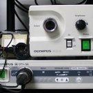 Olympus OTV-S6 Video Endoscopy