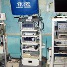 Karl Storz Video Tower Image 1 SCB  -  Endoscopy