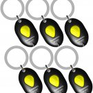 Panasonic BF-KZ01BT LED Key Light (Pack of 6) - Yellow #16134