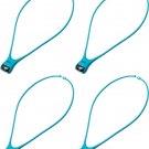 Panasonic BF-AF10B LED Neck Light (Pack of 4) - Blue #16128