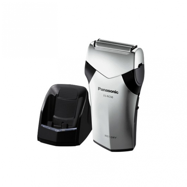 Panasonic ES-RC50 Rechargeable Shaver #16143